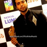 1st Hum TV Awards Pictures - 15