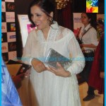 1st Hum TV Awards Pictures - 19