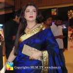 1st Hum TV Awards Pictures - 2