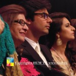 1st Hum TV Awards Pictures - 22