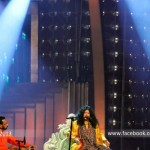 1st Hum TV Awards Pictures - 23