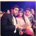 1st Hum TV Awards Pictures - 24