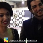 1st Hum TV Awards Pictures - 25