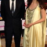 1st Hum TV Awards Pictures - 27