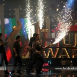 1st Hum TV Awards Pictures - 3