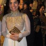 1st Hum TV Awards Pictures - 30