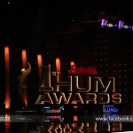 1st Hum TV Awards Pictures - 31