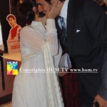 1st Hum TV Awards Pictures - 32