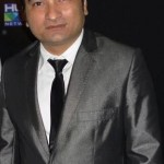 1st Hum TV Awards Pictures - 35