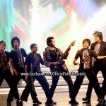 1st Hum TV Awards Pictures - 4