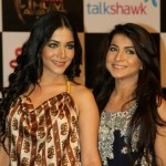 1st Hum TV Awards Pictures - 7