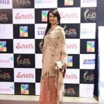 1st Hum TV Awards Redcarpet - 10
