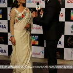 1st Hum TV Awards Redcarpet - 23