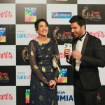 1st Hum TV Awards Redcarpet - 24
