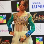 1st Hum TV Awards Redcarpet - 26