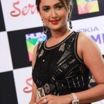 1st Hum TV Awards Redcarpet - 3