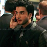 1st Hum TV Awards Redcarpet - 35