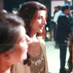 1st Hum TV Awards Redcarpet - 36
