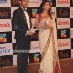 1st Hum TV Awards Redcarpet - 42