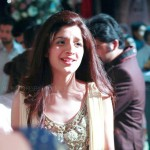 1st Hum TV Awards Redcarpet - 50