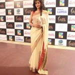 1st Hum TV Awards Redcarpet - 58