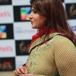 1st Hum TV Awards Redcarpet - 60