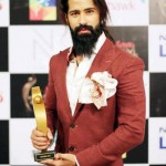 1st Hum TV Awards Redcarpet - 7