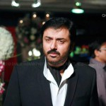 1st Hum TV Awards Redcarpet - 8