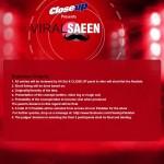 Ali Gul Pir and CloseUP Pakistan in search of Viral Saeen 2013 (4)