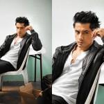Ali Zafar's Exclusive Photoshoot for Filmfare (1)
