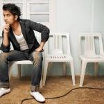 Ali Zafar's Exclusive Photoshoot for Filmfare (2)