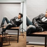 Ali Zafar's Exclusive Photoshoot for Filmfare (3)