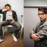 Ali Zafar's Exclusive Photoshoot for Filmfare (4)