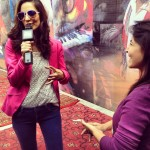 Cornetto Music Icons - Lahore Auditions (4)