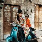Cybil Chowdhry Portfolio (10)