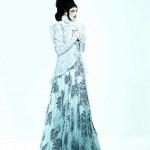 Cybil Chowdhry Portfolio (4)