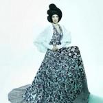 Cybil Chowdhry Portfolio (5)