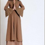 Cybil Chowdhry Portfolio (7)