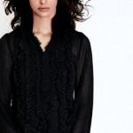 Cybil Chowdhry Portfolio (8)