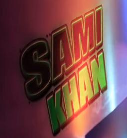 Sami Khan Sab Chalta Hai