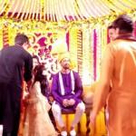atif-aslam-sarah-bharwana-mehndi-photos (10)