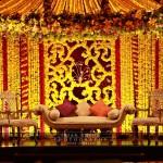 atif-aslam-sarah-bharwana-mehndi-photos (11)