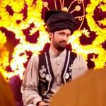atif-aslam-sarah-bharwana-mehndi-photos (21)