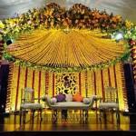 atif-aslam-sarah-bharwana-mehndi-photos (6)
