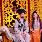 atif-aslam-sarah-bharwana-mehndi-photos (7)