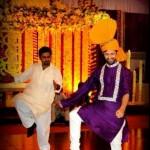 atif-aslam-sarah-bharwana-mehndi-photos (9)