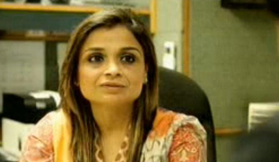 Pakistani Artists Blasted over Foreign Turkish Dramas