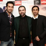 hamesha-launched-by-soch-with-much-anticipation (1)