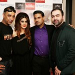 hamesha-launched-by-soch-with-much-anticipation (2)