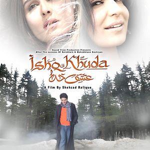ishq-khuda